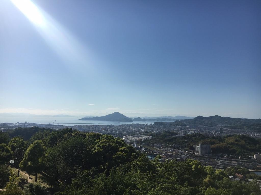 f:id:gototoshiyuki5:20170528234431j:plain