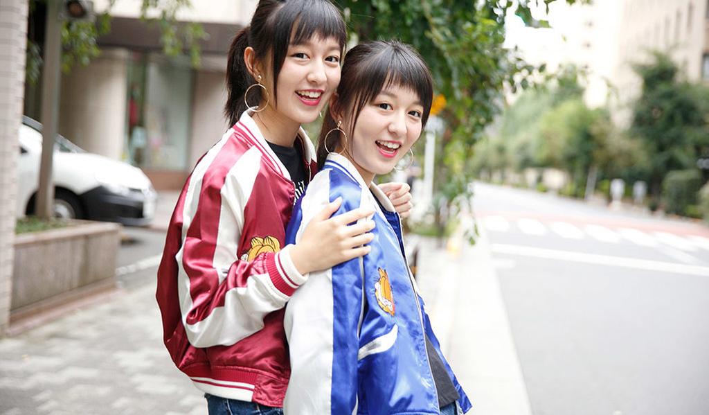 f:id:gototoshiyuki5:20181208224040j:plain