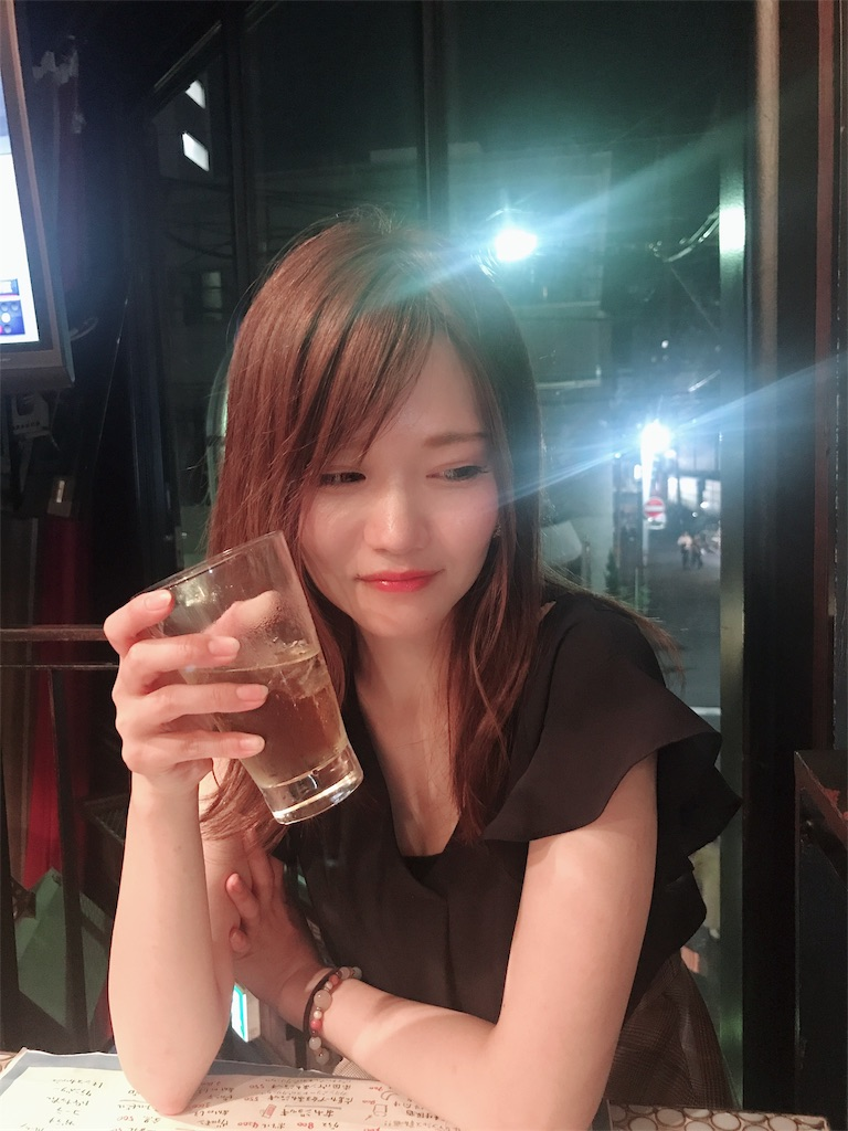 f:id:gototoshiyuki5:20190110161009j:plain