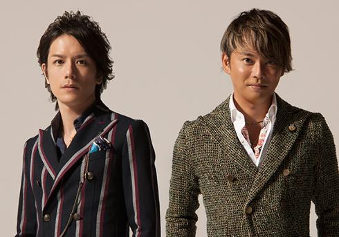 f:id:gototoshiyuki5:20190113231331j:plain