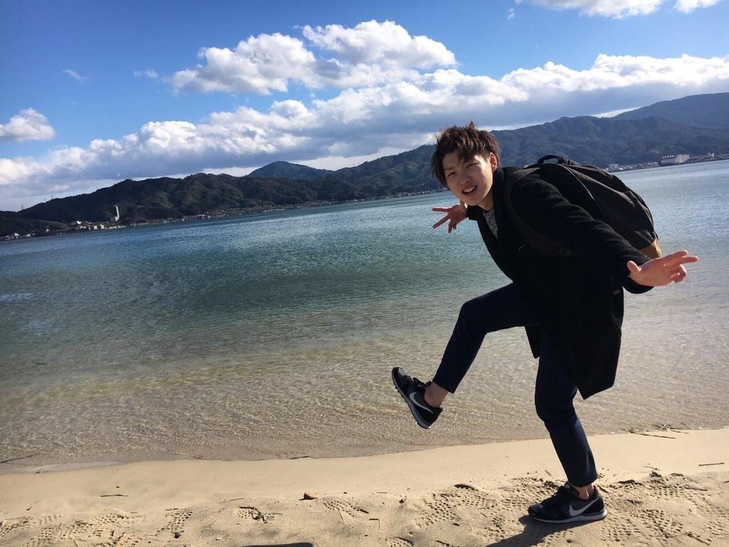 f:id:gototoshiyuki5:20190116003818j:plain