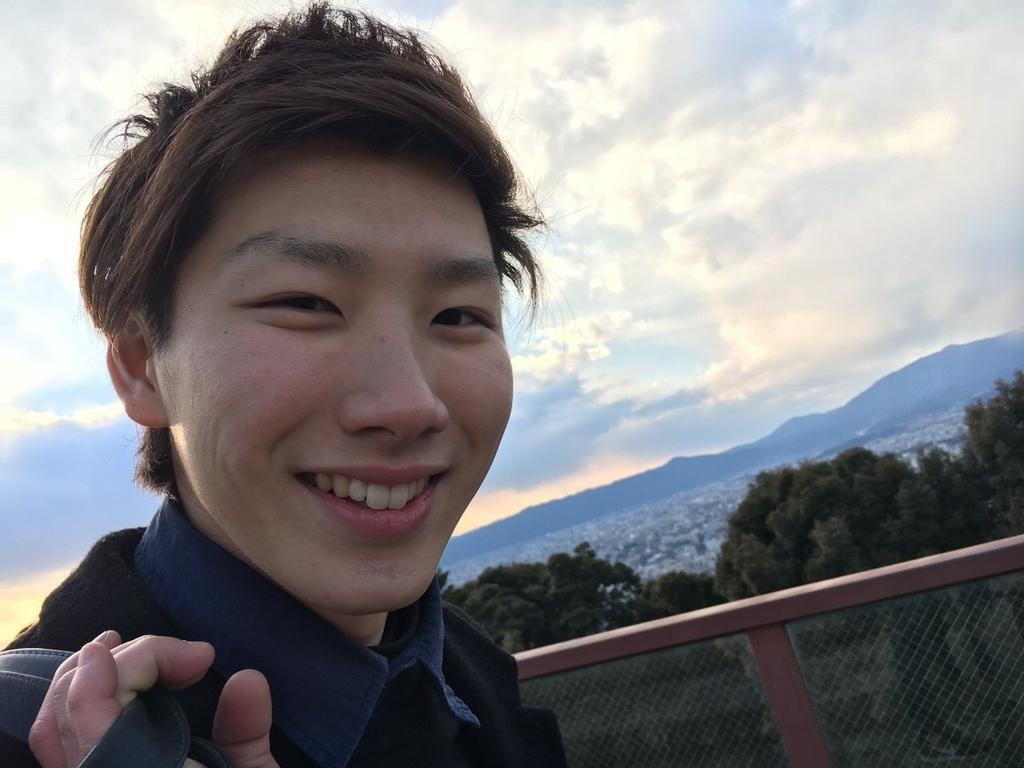 f:id:gototoshiyuki5:20190120224817j:plain