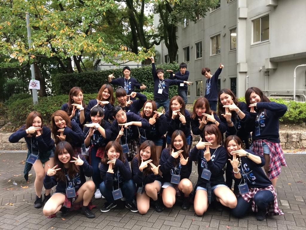 f:id:gototoshiyuki5:20190125003503j:plain
