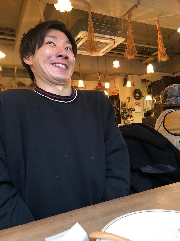 f:id:gototoshiyuki5:20190128232833j:plain