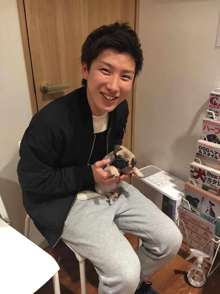 f:id:gototoshiyuki5:20190131234243j:plain