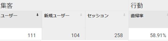 f:id:gototoshiyuki5:20190202160507p:plain