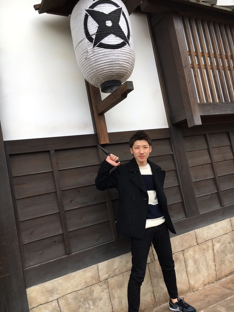 f:id:gototoshiyuki5:20190202160943j:plain