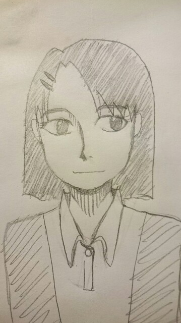 f:id:gotouchi-onepiece:20170221225556j:image