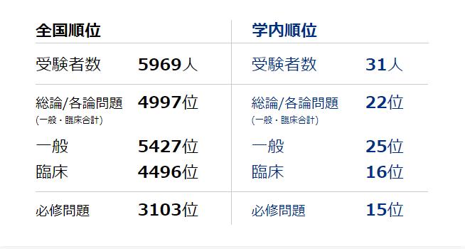 f:id:gotouchi-onepiece:20171221144245p:plain