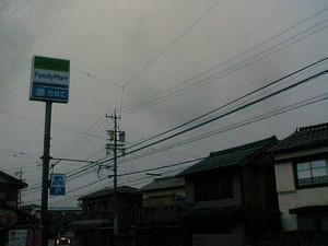 f:id:gotouma:20070830105716j:plain