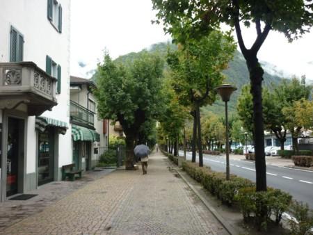 f:id:gotouma:20100927132655j:image