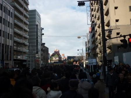 f:id:gotouma:20110101143607j:image