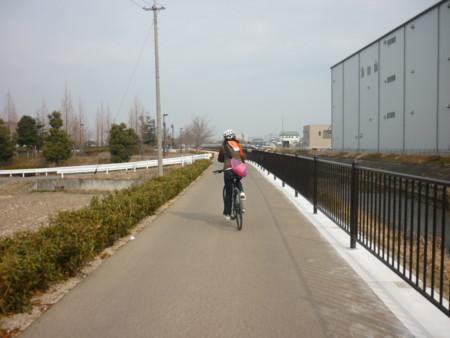 f:id:gotouma:20110206113414j:image