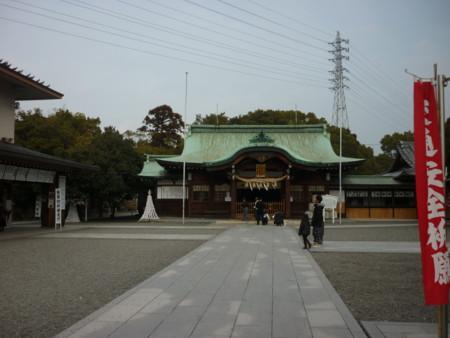 f:id:gotouma:20110206122111j:image