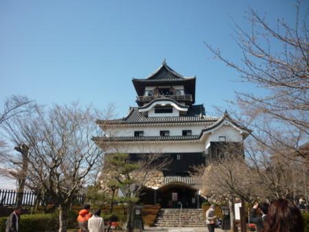 f:id:gotouma:20110326142536j:image