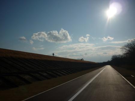 f:id:gotouma:20110326163451j:image