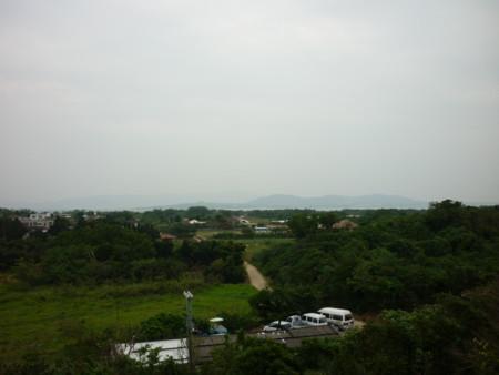 f:id:gotouma:20110418122930j:image