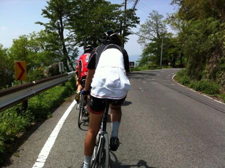 f:id:gotouma:20110515130025j:image