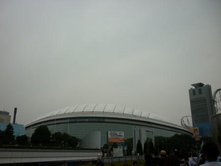 f:id:gotouma:20110612155217j:image