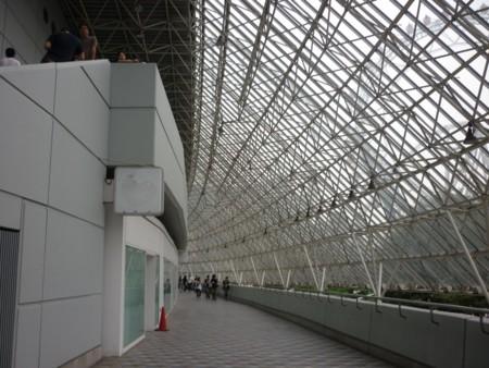 f:id:gotouma:20110612155812j:image