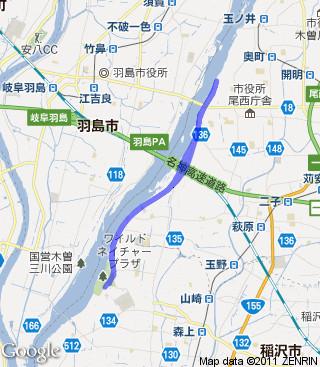 f:id:gotouma:20111103205208j:image