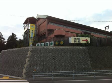 f:id:gotouma:20111113155657j:image