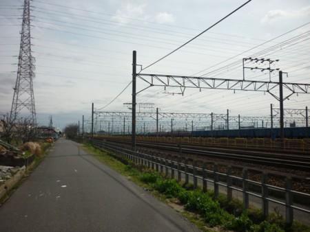 f:id:gotouma:20120310140355j:image