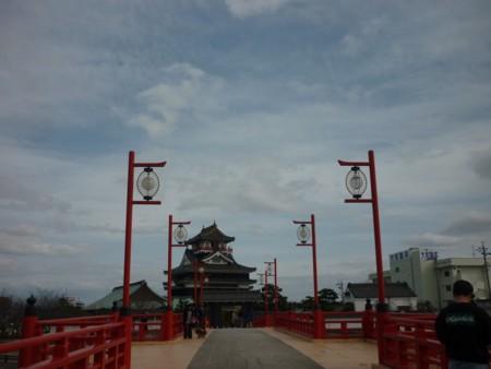 f:id:gotouma:20120310152812j:image