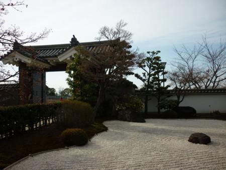 f:id:gotouma:20120310153852j:image