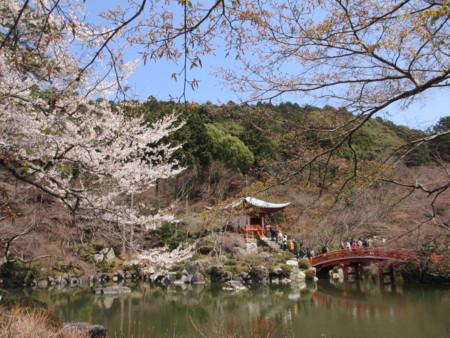 f:id:gotouma:20120408121715j:image