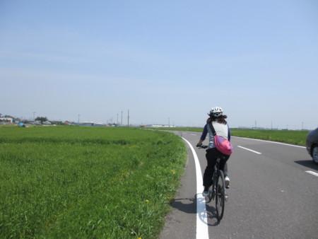 f:id:gotouma:20120429105933j:image