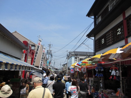 f:id:gotouma:20120429112106j:image