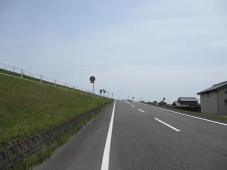 f:id:gotouma:20120429122940j:image