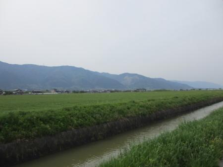 f:id:gotouma:20120429143821j:image