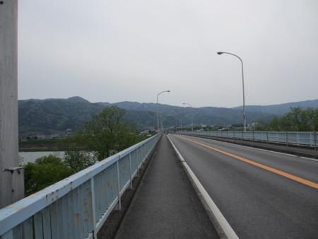 f:id:gotouma:20120429150146j:image
