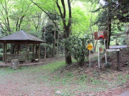 f:id:gotouma:20120504101832j:image