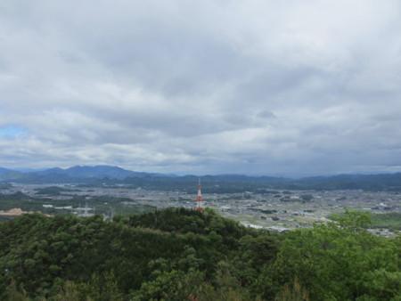 f:id:gotouma:20120504112429j:image