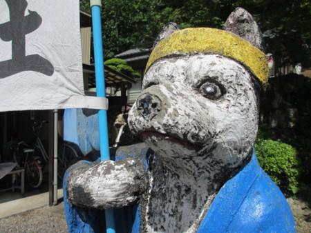 f:id:gotouma:20120504142523j:image