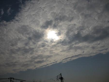 f:id:gotouma:20120521073433j:image