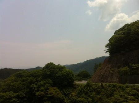 f:id:gotouma:20120527112013j:image