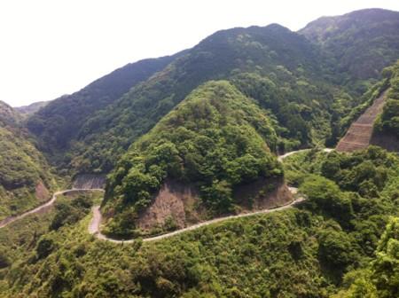f:id:gotouma:20120527112310j:image