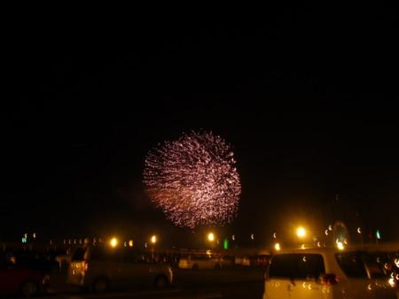 f:id:gotouma:20120804200530j:image
