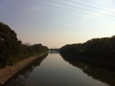 f:id:gotouma:20121027124233j:image