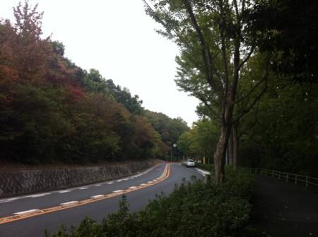 f:id:gotouma:20121027153031j:image