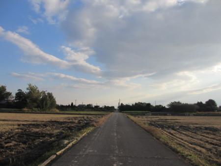 f:id:gotouma:20121103154653j:image