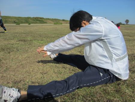 f:id:gotouma:20121104104205j:image