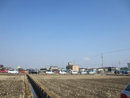 f:id:gotouma:20130120112119j:image