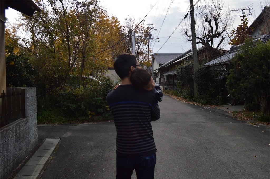 f:id:gotouma:20170507181200j:image