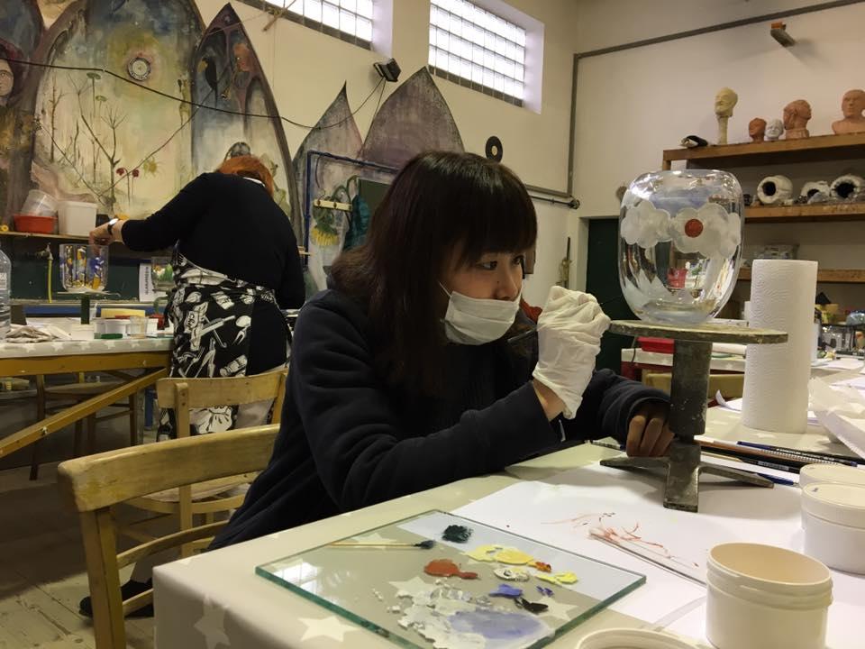 f:id:gotouyohei:20161124172238j:plain