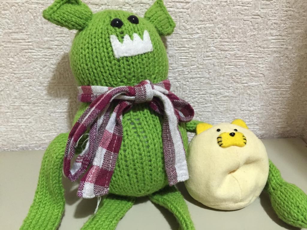 f:id:gotoyuri:20160618231617j:plain